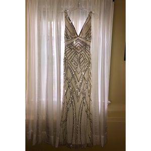 Scala dress! Size 2